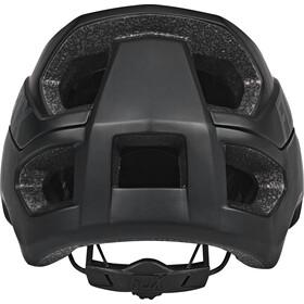 Fox Metah Solids Helmet Men matte black